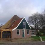 boerderij_schellinkhout