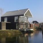 hoorn-2013