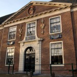 Pietershof Hoorn