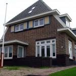 noordwijk-renovatie2