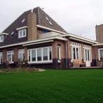 noordwijk-renovatie4