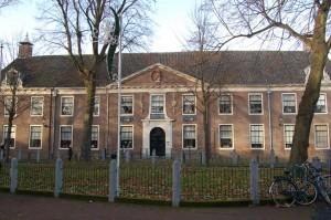 pietershof19